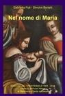 Nel nome di Maria