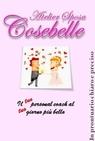Atelier Sposa Cosebelle