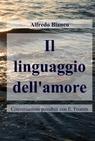 Il linguaggio dell'amore