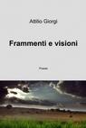 copertina Frammenti e visioni