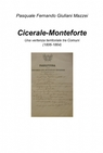 Cicerale-Monteforte