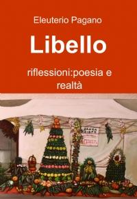 Libello