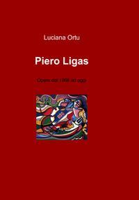 Piero Ligas