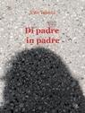 copertina di Di padre in padre