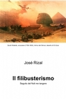 Il filibusterismo