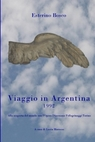 Viaggio in Argentina 1992