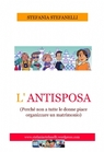 L'Antisposa