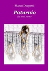 copertina di Paturnio