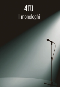 I monologhi