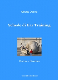 Schede di Ear Training