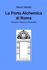 Ilmiolibro la porta alchemica di roma utente 174251 - La porta di anne recensione ...