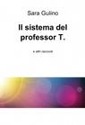 Il sistema del professor T.