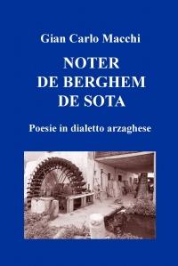 NOTER DE BERGHEM DE SOTA