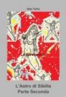 copertina L'Astro di Sibilla Parte S...