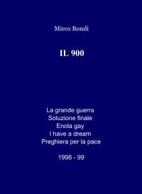 IL 900