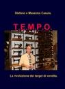 copertina T.E.M.P.O.