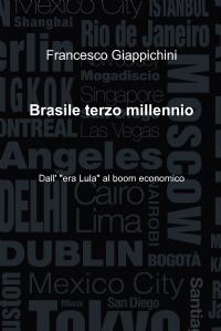 Brasile terzo millennio