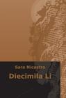 Diecimila Li