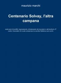 Centenario Solvay, l'altra campana