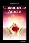 copertina Unicamente Amore
