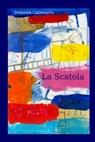 copertina di La Scatola