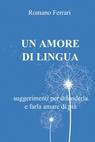 Un amore di lingua