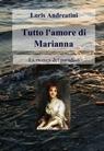 Tutto l'amore di Marianna