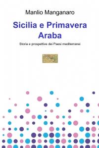Sicilia e Primavera Araba