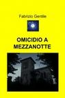OMICIDIO A MEZZANOTTE