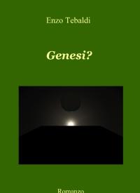 Genesi?