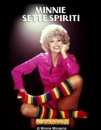Minnie Sette Spiriti