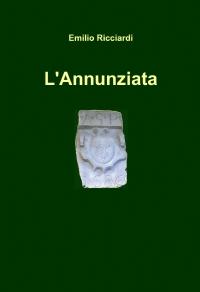 L'Annunziata