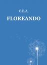 FLOREANDO
