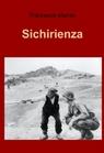 copertina Sichirienza