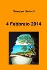 copertina di 4 Febbraio 2014