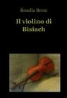 Il violino di Bisiach