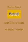 copertina PIRAMIDI