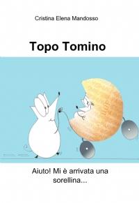 Topo Tomino