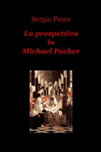La prospettiva in Michael Pacher