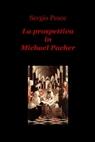 copertina La prospettiva in Michael...