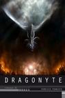 copertina Dragonyte