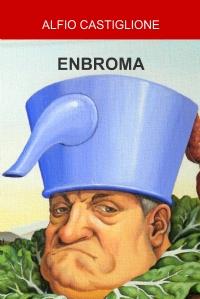 ENBROMA