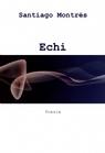 copertina di Echi