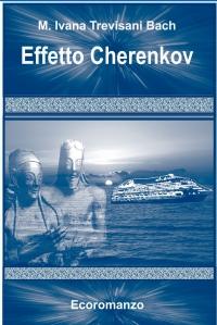 Effetto Cherenkov