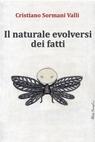 copertina Il naturale evolversi dei...