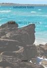 copertina di BARLUMI DI POESIA