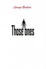 Those Ones