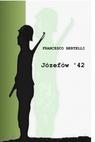 copertina Jòzefòw '42