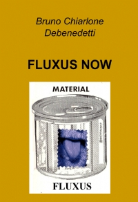 FLUXUS NOW