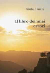 Il libro dei miei errori
